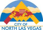 North Las Vegas City Seal