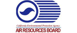 CARB Calif Air Resources Board