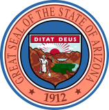 Arizona-StateSeal.svg