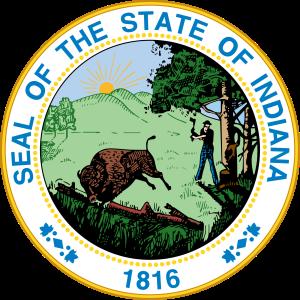 Indiana-StateSeal.svg