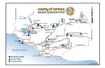 Ventura County Recreation