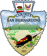 seal_of_san_bernardino_county_california-svg