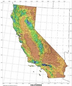 california-precip-map-not-copyrighted