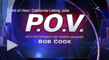 ch-11-point-of-view-calif-losing-jobs