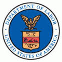 dept-of-labor-logo