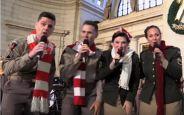 usaf-singers