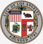 city-of-los-angeles-seal