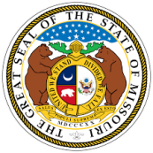 missouri-state-seal